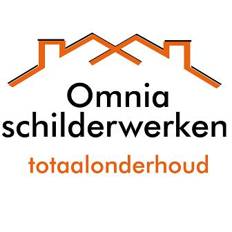 Logo Omnia vierkant